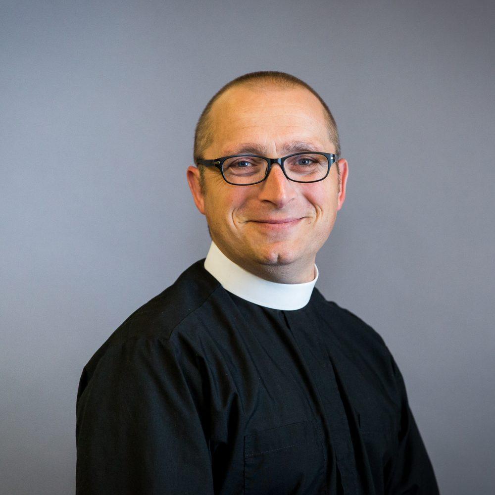 7-Fr Steve Lake-Headshot-Preferred
