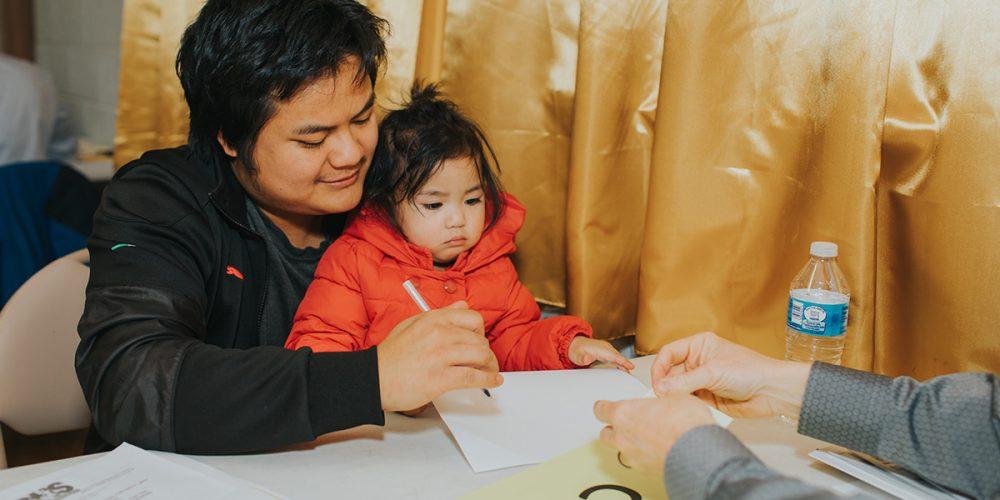 WRDA Citizenship Clinic Feb 2019 (47)